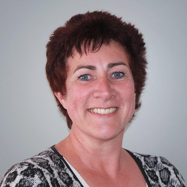 Erna Braakman