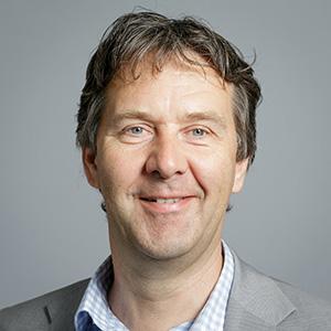 Jan Jacob van Heuvelen